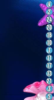 bonus online casino orca online